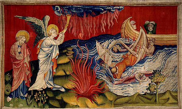 apocalypse tapestry 3