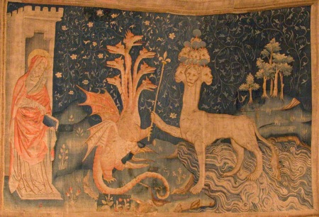 apocalypse tapestry 4