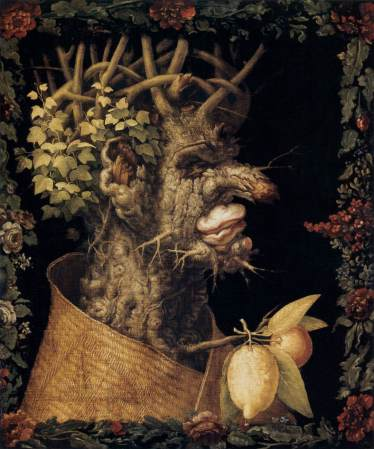 arcimboldo winter 4