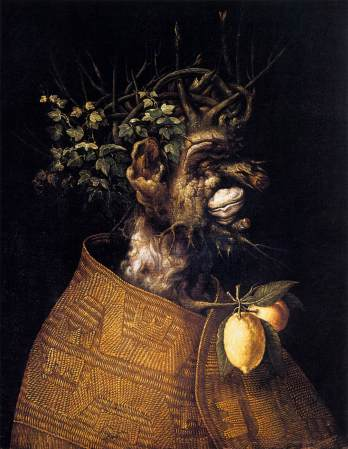 arcimboldo winter 5