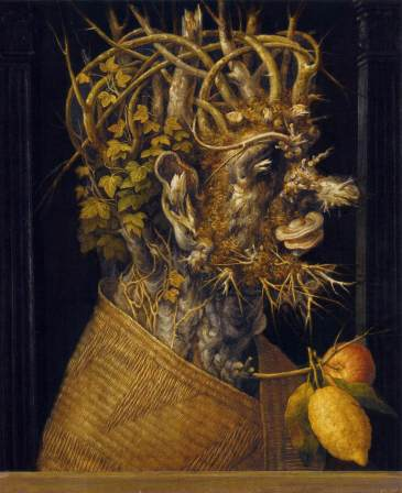 Arcimboldo_-_Winter_-