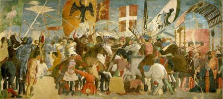 battle-between-heraclius-and-chosroes(1)