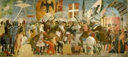 battle-between-heraclius-and-chosroes(1)