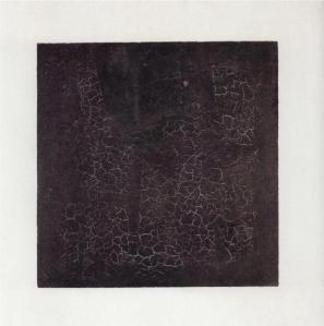 Black Square.