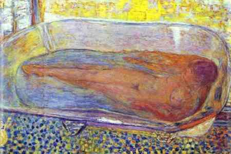 bonnard bathtub 4