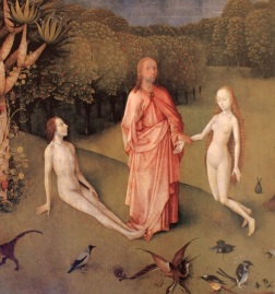 bosch earthly delights detail 1