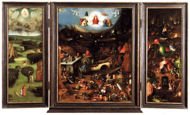 bosch-last-judgment