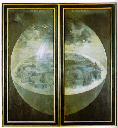Bosch_-_The_Garden_of_Earthly_Delights_exterior_(shutters)
