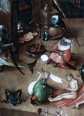 Bosch_central_panel_detail