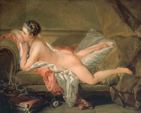 Boucher,_Marie-Louise_O'Murphy