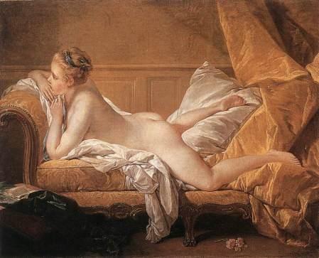 Boucher,_O'Murphy (1751,_Wallraf-Richartz_Museum)