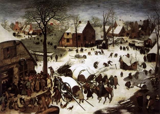 Bruegel__The_Census_at_Bethlehem_