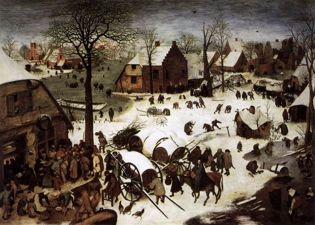 Bruegel__The_Census_at_Bethlehem_