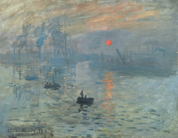 claude_monet_impression-sunrise