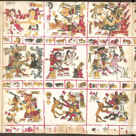 Codex_Borgia_page_16