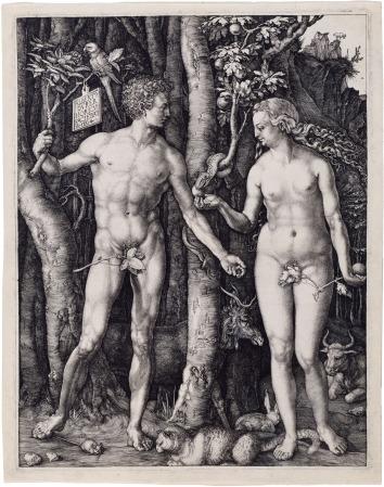 Dürer,_Adam_and_Eve,_1504