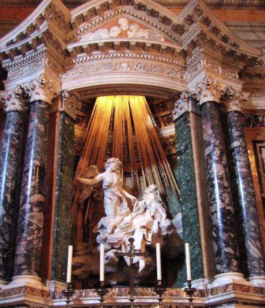 Ecstasy-of-Saint-Teresa