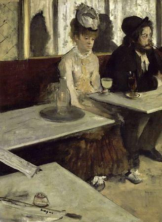 Edgar_Degas_-_In_a_Café_