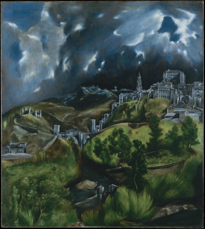 El_Greco_-_View_of_Toledo_