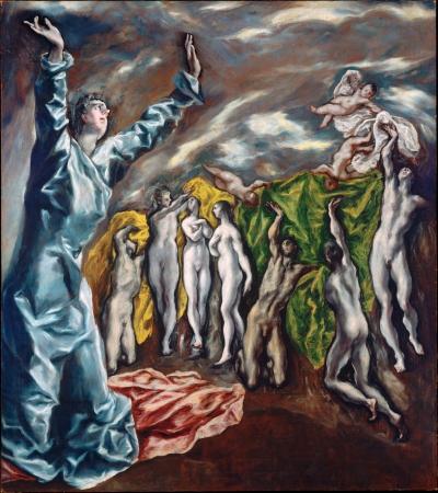 El_Greco,_The_Vision_of_Saint_John