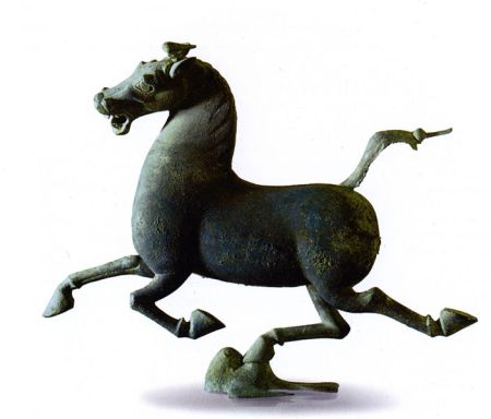 Flying_Horse,_East_Han_Dynasty