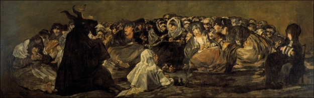 Francisco_Goya_Witches'_Sabbath_(The_Great_He-Goat)