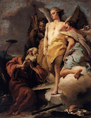 Giovanni_Battista_Tiepolo-Abraham_and_the_Three_Angels