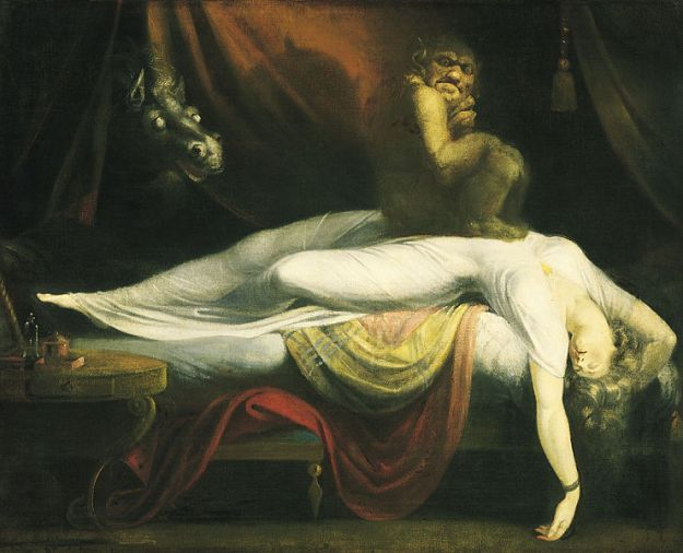 Henry_Fuseli_-_The_Nightmare