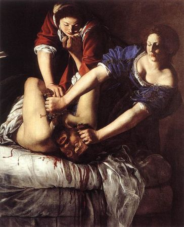 Judith_Beheading_Holofernes