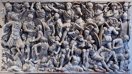 Ludovisi_sarcophagus