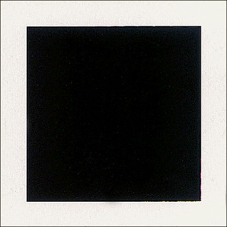 malevich black square 1915 53.5
