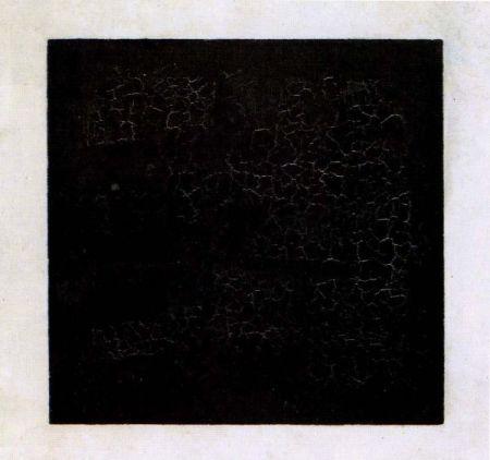 malevich black-square-1915
