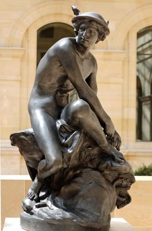 Mercury_Pigalle_Louvre_