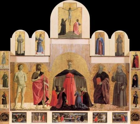 piero della francesca misericordia