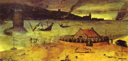 Pieter_Bruegel_the_Elder-_The_Triumph_of_Death_-_detail_3