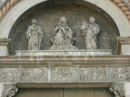porta magna 2