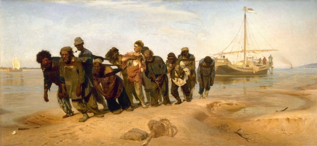 Repin_(1844-1930)_-_Volga_Boatmen