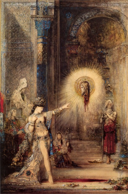 the-apparition-1876