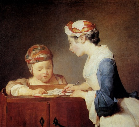 the-young-schoolmistress-1740