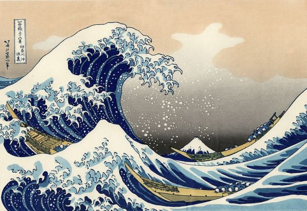 The_Great_Wave_off_Kanagawa 2