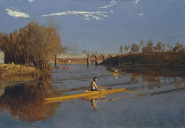 Thomas_Eakins_Max_Schmitt_in_a_Single_Scull 2