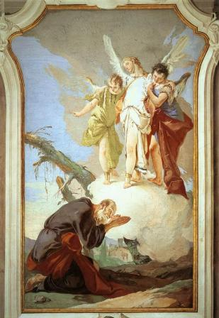 Tiepolo_-_The_Three_Angels_Appearing_to_Abraham
