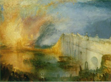 Turner-The_Burning_of_the_Houses_of_Lords_and_Commons