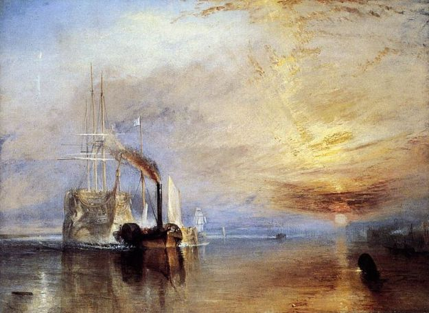 Turner_-_The_'Fighting_Temeraire'