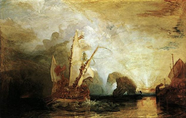 Turner_-_Ulysses_Deriding_Polyphemus