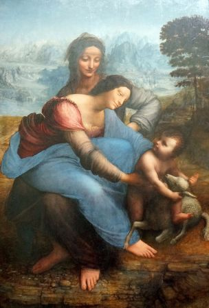 virgin_and_child_with_saint_anne-2014