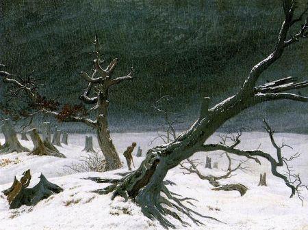 Winter_Landscape_by_Caspar_David_Friedrich