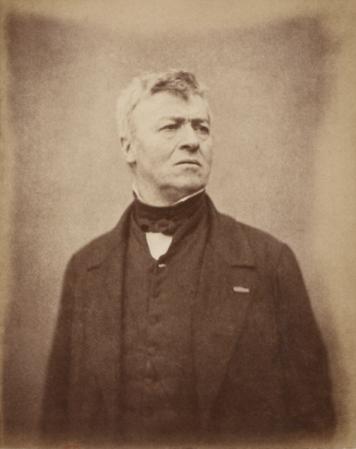 Jean-Baptiste-Camille Corot.