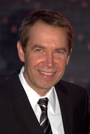 Jeff Koons (2009).