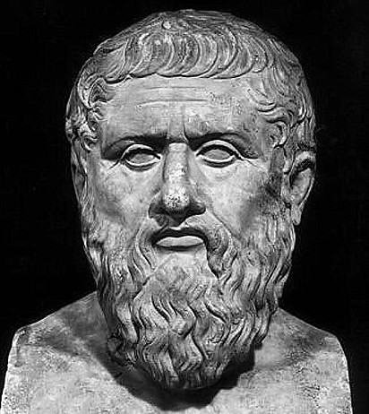 the lives teachings and impact of the three greatest philosophers of all time socrates plato and ari
